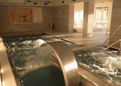 resort-rybnicek-05