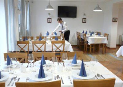 resort-rybnicek-restaurace-02