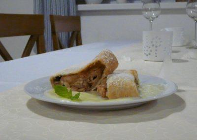 resort-rybnicek-restaurace-05