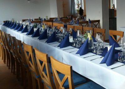 resort-rybnicek-restaurace-09