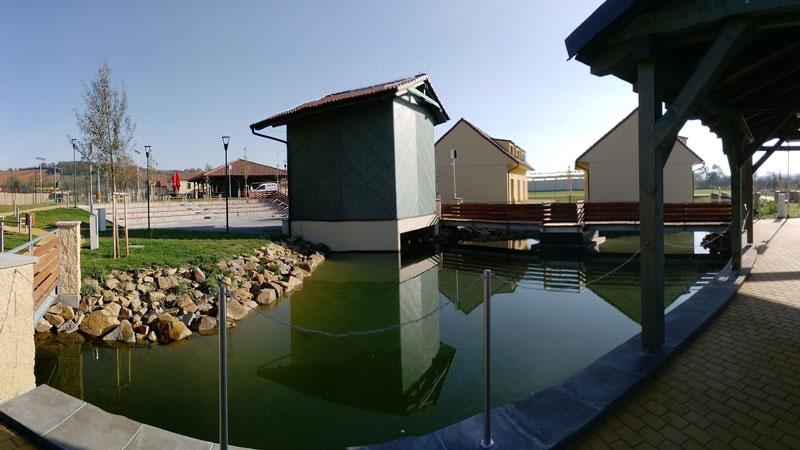 resort-rybnicek-rybarska-basta-02