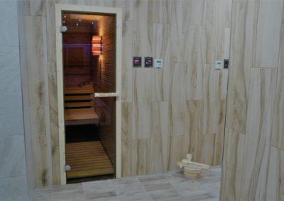 resort-rybnicek-wellness-06