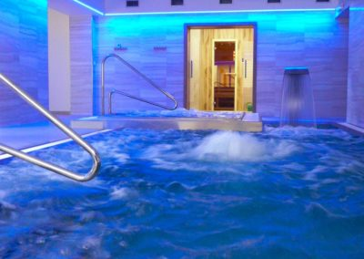 resort-rybnicek-wellness-15