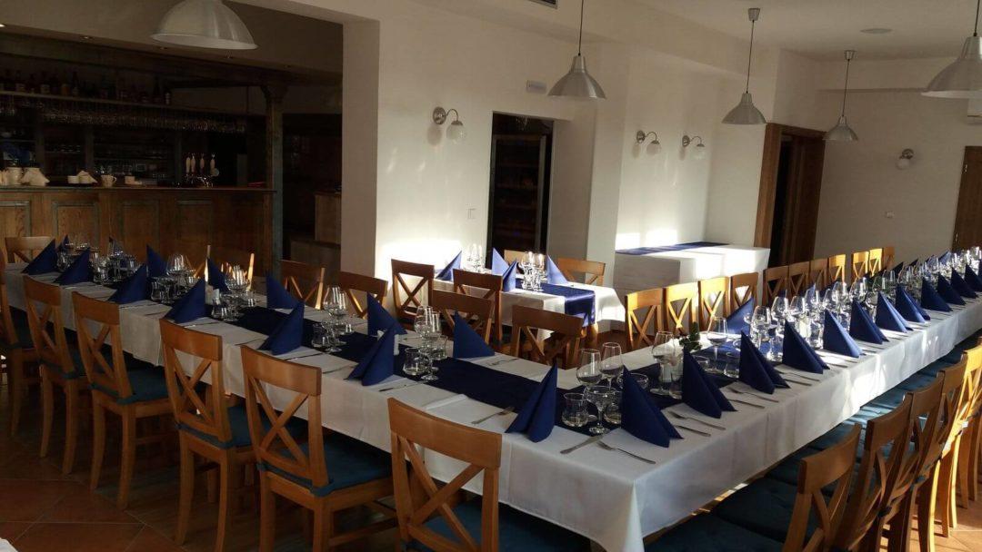 rybnicek-resort-restaurace-05-1080x608